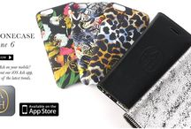 ASH • Accessories / ASH Official Accessories Collection features all types of bags, phone covers & cases, wallets & purses