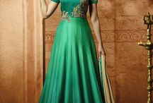 Bollywood Diva Jennifer Winget Style Suits / Bollywood Diva Jennifer Winget Style Suits collection online - Shop latest designer Anarkali Suits, Gown Suits, Lehenga Suits, Salwar Kameez Sarees online for party, wedding or bridal wear at best price with free shipping USA, UK, Canada, Australia, Mauritius, New Zealand and Worldwide. Explore from: https://www.inddus.com/salwar-kameez-online/bollywood-salwar-suits.html    #JenniferWinget #BollywoodSuits