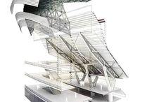 Open Amphitheater // Tenstile // BSc