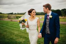 Jacob Boodrie Photography Portfolio 2017 / A Collection of beautiful weddings captured by Jacob Boodrie, in 2017 - www.jacobboodrie.com