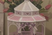 bandstand designs