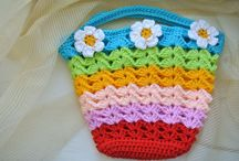 Tutorials by Jane Green | Beautiful Crochet Stuff / Hi there! You can find my tutorials on this board :)