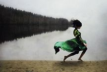 Killy Sparre