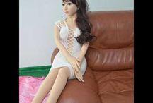 135cm sex doll for man
