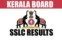Board Exam Results / Grab here all the educational 10th and 12th board exam results.