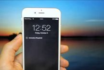 How To Unlock iPhone / Here will find solutions how to Unlock iPhone 4, 4s, 5s, 5c, 5, 6 and iPhone 6 Plus for free guides to use on other Sim card Carrier Networks.