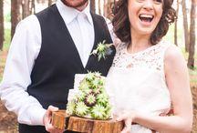 Wedding / Wedding day