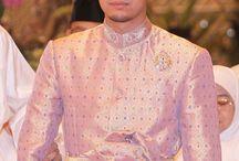 Royal : Southeast Asia