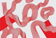 Graphic design-illustrations