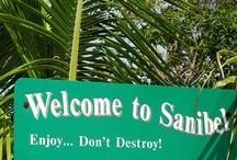 Sanibel, FL