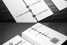 Design > Visual Identity <