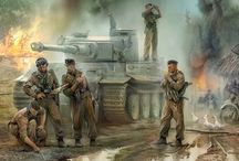 PanzerArt