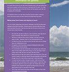 HPL Drug and acohol info for parents