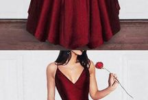 Prom dresses/beautiful dresses