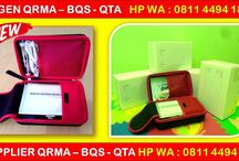 PROMO…!!!, HP WA 0811-4494-181 QRMA K-Link, QRMA FKC, QRMA Bandung / DISCOUNT…!!!, Apa Itu Qrma, Beli Qrma, Bio Qrma, Bio Quantum System, Bio Quantum System Manual, Bio-Quantum System Dm-918-C, Bio-Quantum System Software, Bisnis Alat Cek Kesehatan, Brosur Qrma, Cara Instal Qrma, Cara Menggunakan Quantum Resonance Magnetic Analyzer, Cara Penggunaan Qrma  Kami Adalah Agen, Grosir, Dropshipper dan Supplier QRMA Hubungi Bpk. Rahmat HP WA 0811-4494-181 Web : http://www.buanaoptima.com/product/17/qrma-indonesia.html Transaksi Aman : http://bit.ly/OrderQRMA