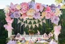 floral anything craft flowers