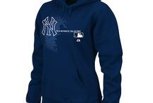 Yankees Rule