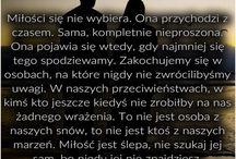 cytaty ❤
