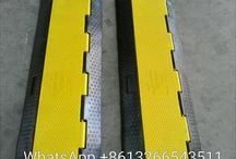 Cable ramp / RK cable ramp/cable protector