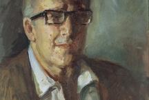 Art. José Cruz Herrera