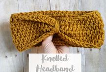// crochet