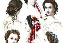 1860 mode