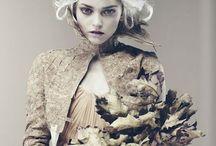 Fashion foto