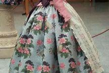 Ginny's Dream Wardrobe