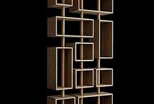 Design mobila