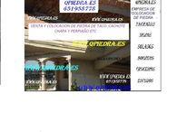 principat d´andorra, /    Empresa de colocacion i Venda de granit de silleria Canteria en pedra país bruna, gris, rosa porriño etc. Ornaments  Cornises, Columnes, capitells, bases, baquetones, Balustrades, xemeneies, sitges, cruceiros, pinacles, escuts. Mamposteria de tac de Ribadeo, Jaume i quarsita de Lugo i pissarres, Cachote de Granit País, porriño rosa, gris, etc (revestiment rejuntat i de façanes).  Aplacats De Xapa ventilada o Enganxada De Diferents Granits Nacionals I grosores.Pavimentos Paviments De Xapa i