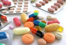 médicaments a risque