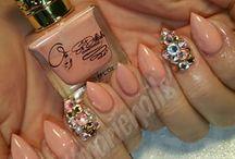 nail (ed)s!!