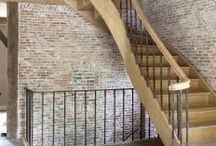 Interieur styles , floors