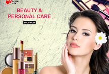Cosmetic / Buy the various range of cosmetic products only on makemyorders.com