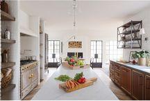    berwick kitchen   