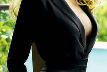 Celebrity style - Women