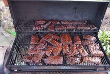 Für den grill