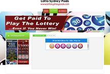 Jual Script Game Pools Togel Online