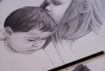 Juissip / Art store by Inna Bagaeva https://www.etsy.com/shop/Juissip?ref=hdr_shop_menu