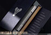 Destiny Edition Collector Limitée - Deballage et Contenu Goodies (PS4)
