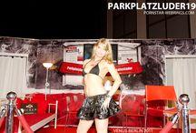 Parkplatzluder19 - Amateur Pornostar / Amateur Pornostar & Camgirl aus Deutschland.