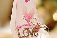 Lava Lamp Cards / by Lava Lamp