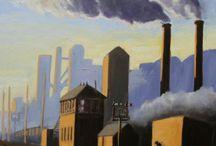 8: Industrial Revolution