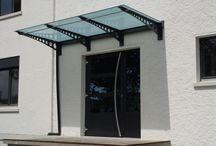 techosy estructuras