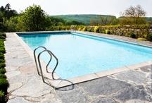 Wellness in the Belgium Ardennes / Luxe, sauna, Spa, jacuzzi, pool, ...