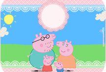 kit pig