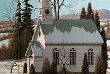 Fons Kerk