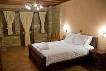 Hotel rooms - Δωμάτια ξενοδοχείων