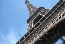 Paris/13