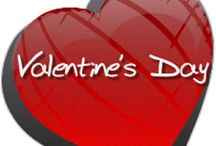 Valentine's Day / All About Love & Valentine's Day quotes, wishes, Images, HD Wallpapers, etc..